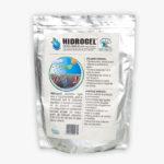 hidrogel-pachet-500gr